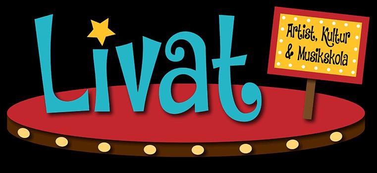 Livat Artistskol